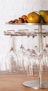 L'ATELIER DU VIN - l'arbre à verres - Rack Porta Bicchieri