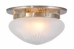 PATINAS - new york i. ceiling fitting 30-2 - Plafoniera