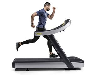 TECHNOGYM - excite® run 1000 - Tapis Roulant