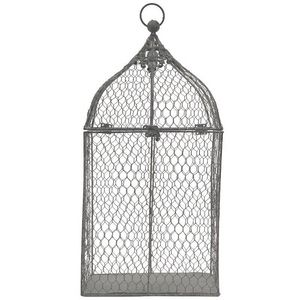 CHEMIN DE CAMPAGNE -  - Gabbia Per Uccelli