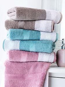 Cawo -  - Asciugamano Toilette