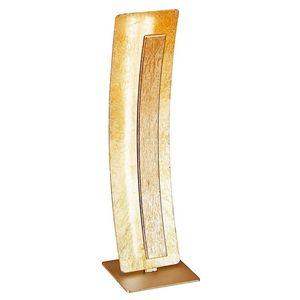 Paul Neuhaus -  - Lampada Da Appoggio A Led