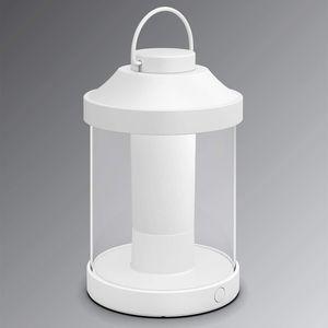 Philips -  - Lanterna Da Esterno
