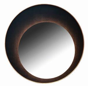 Ph Collection - eclipse - Specchio