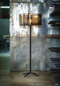Ph Collection - flo - Lampada Da Terra