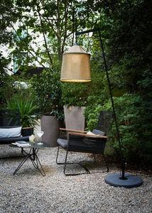 Marset - jaima- - Lampione Da Giardino