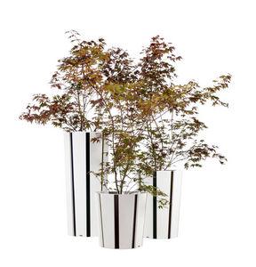 Flora - octa - Vaso Per Albero
