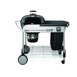 Weber -  - Barbecue A Carbone