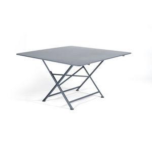 Fermob -  - Tavolo Da Giardino
