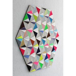 Sebastian Welzel -  - Quadro Decorativo