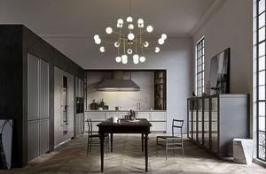 Snaidero - \\frame - Cucina Moderna