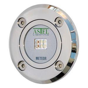 Astel Lighting - meteor lsr0640 - Illuminazione Subacquea