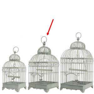 L'ORIGINALE DECO -  - Gabbia Per Uccelli