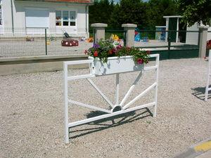 Larbaletier -  - Barriera Anti Parcheggio