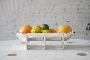 GREGORY BUNTAIN Fort Standard -  - Cestino Da Frutta