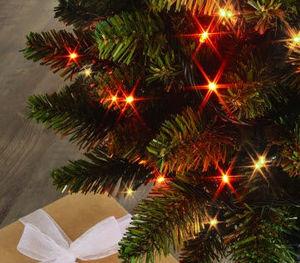Blachere Illumination -  - Ghirlanda Di Natale Elettrica