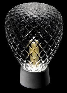 Barovier & Toso - lust - Lampada Da Tavolo