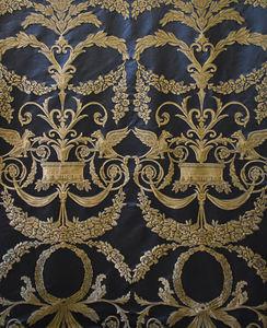 Luigi Bevilacqua - fenice 31061 - Damasco