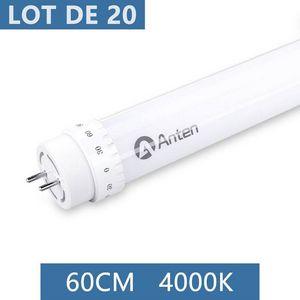 PULSAT - ESPACE ANTEN' - tube fluorescent 1402978 - Neon