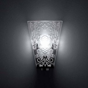Fabbian -  - Lampada Da Parete