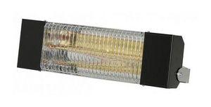 SOVELOR -  - Radiatore Elettrico A Infrarossi