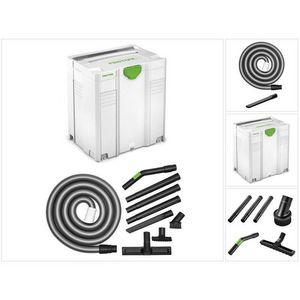 Festool - sac aspirateur 1417038 - Borsa A Vuoto