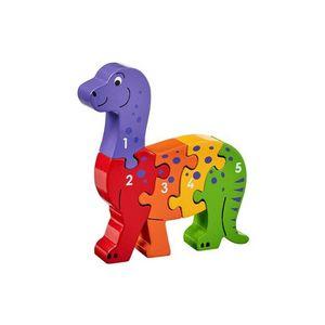 LANKA KADE - puzzle enfant 1417078 - Puzzle Per Bambini