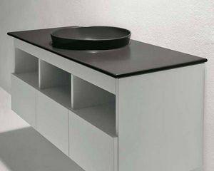 NIC DESIGN -  - Lavabo / Lavandino