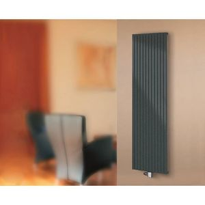 Schulte Design -  - Radiatore Inerziale