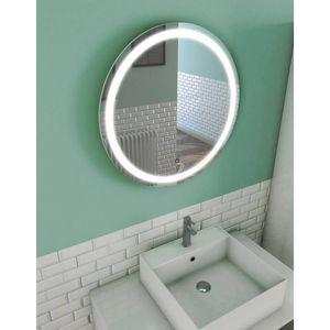 Aurlane -  - Specchio Luminoso