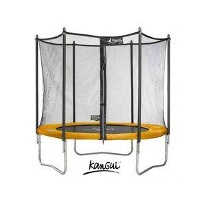 Kangui - trampoline 1421368 - Trampolino Elastico
