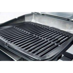 Weber Et Broutin - grill 1422508 - Griglia Da Cucina