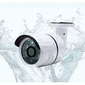 GRANTEK -  - Videocamera Di Sorveglianza