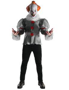 DEGUISETOI.FR -  - Maschera Di Carnevale