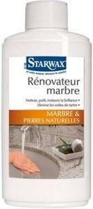 STARWAX -  - Detergente
