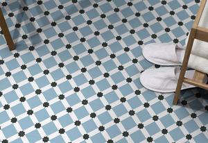 CasaLux Home Design - barcelona night - Pavimentazione In Gres