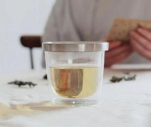 KINTO -  - Filtro Per Tè