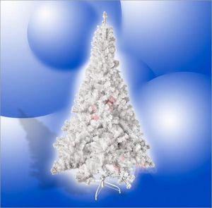 DEMA FRANCE -  - Albero Di Natale Artificiale