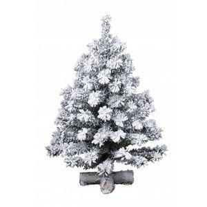 Vert Espace -  - Albero Di Natale Artificiale
