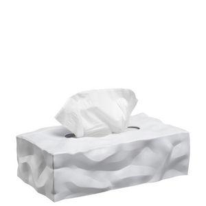 Essey - wipy - boite à mouchoirs - Scatola Portafazzoletti