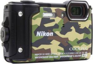 NIKON -  - Fotocamera Digitale