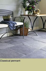 Classical Flagstones -  - Lastra Per Pavimentazione Interna