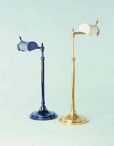 Besselink Jones - table light - Lampada Per Scrivania