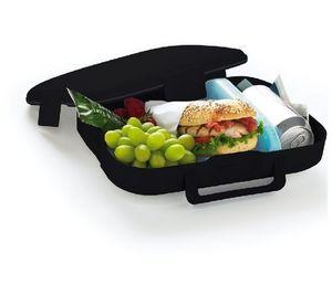 Chroma France - lunch&go lunchbox - Termos