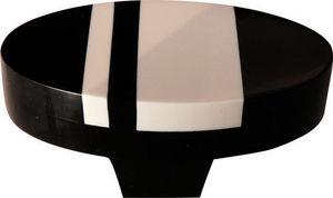 L'AGAPE - bouton de tiroir masque design - Bottone