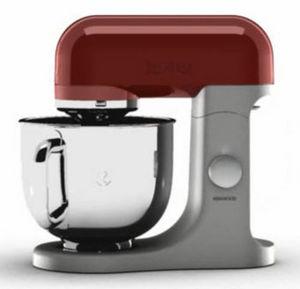 KENWOOD - kmix - Robot Da Cucina