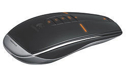 MAGEEKSTORE.COM - souris mx air  - Mouse