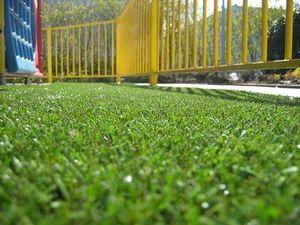 GREEN GAZON -  - Prato Sintetico