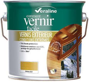 Veraline / Bondex / Decapex / Xylophene / Dip -  - Vernici Per Legno