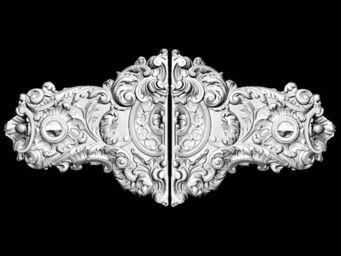 Archipedia - 222 - Porta Finestra A 2 Ante